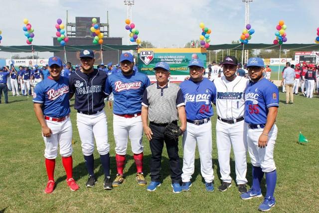 inauguracion-de-la-liga-de-beisbol-japac-11