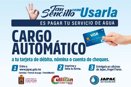 JAPAC-CARGO-AUTOMATICO-TAN-SENCILLO
