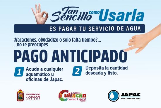 JAPAC-PAGO-ANTICIPADO-TAN-SENCILLO