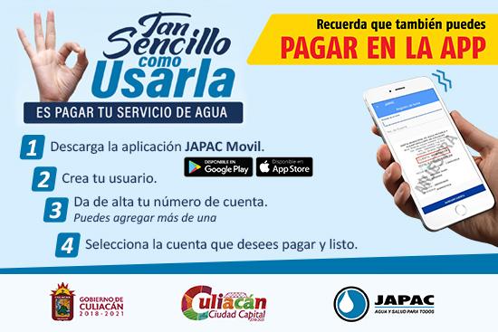 JAPAC-Pago-en-App