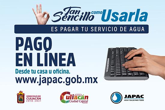 Japac-pago-en-linea-tan-sencillo