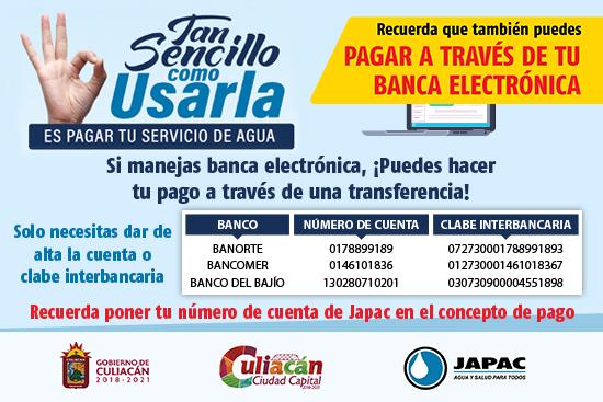 japac-tan-sencillo-banca-electronica-slide