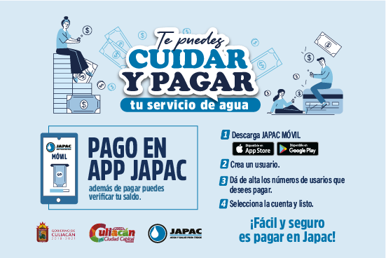 japac-cuidar-y-pagar-app-japac-slider