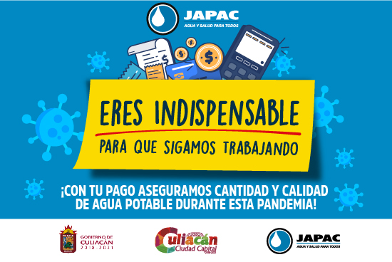 japac-pago-indispensable-2021-slide
