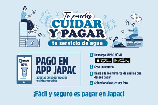 japac-pago-en-app-japac