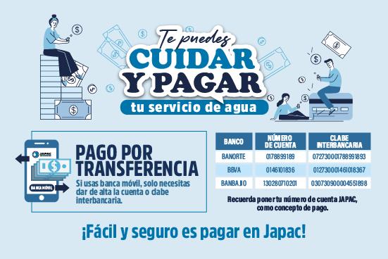 japac-pago-por-transferencia
