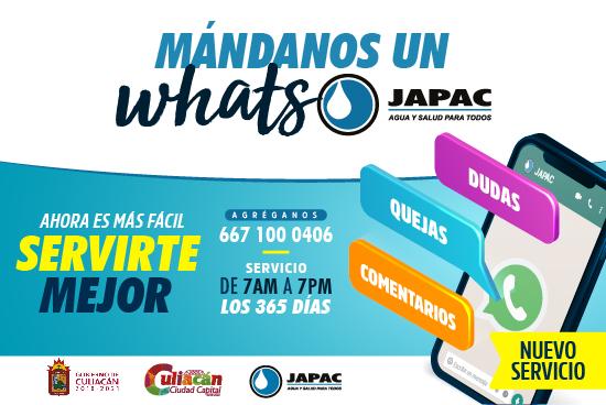 japac-mandanos-un-whatsapp-slide