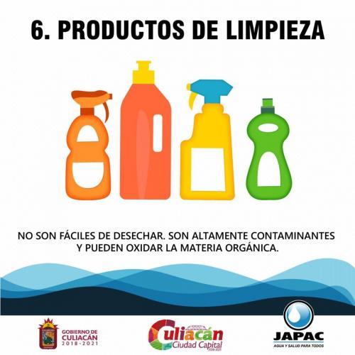 consejos-para-el-cuidado-del-drenaje-sanitario-06