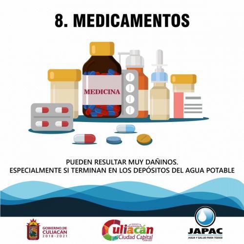 consejos-para-el-cuidado-del-drenaje-sanitario-08