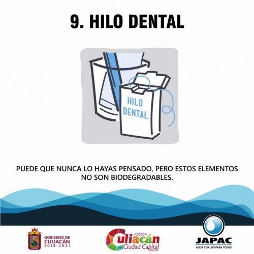 consejos-para-el-cuidado-del-drenaje-sanitario-09