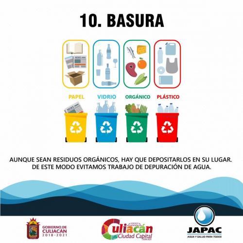 consejos-para-el-cuidado-del-drenaje-sanitario-10